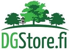 DGstore_logo