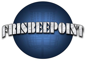 frisbeepoint