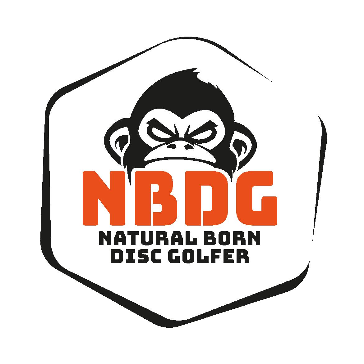 NBDG_logo