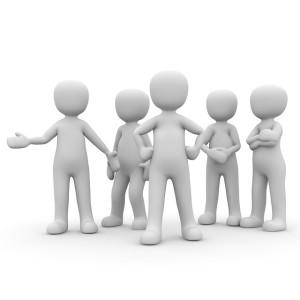 Firmagolf / ryhmätilaisuudet