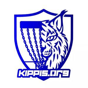 Kippis.org -tuotteet