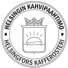 Helsingin Kahvipaahtimo - Home | Facebook