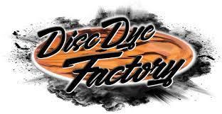 Disc Dye Factory - Etusivu | Facebook